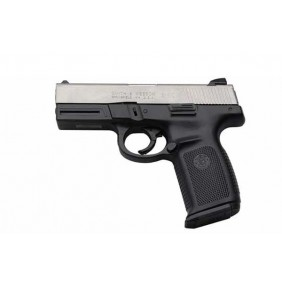 """Пистолет модел SW 9 VE   """"Смит и Уесън"""""""