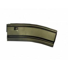 Пълнител метален за М16 - 30 заряден .223