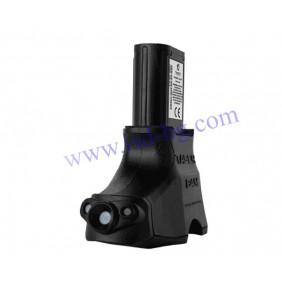 """Записваща камера TASER CAM за модели Х26 """"Тейзър"""""""