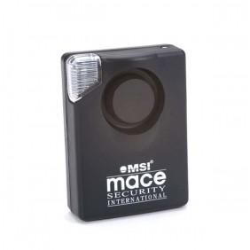 Компактна аларма Mace Sport 3 в 1