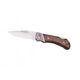Сгъваем нож MIGUEL NIETO модел 814