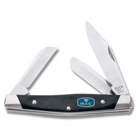 Нож Buck модел 3185 - 0301GYS-B