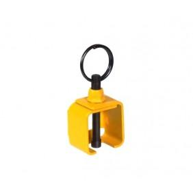 Адаптор жълт MNT-16AD2-B LEAPERS