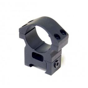 Монтаж за оптика, среден RG18W-25MA LEAPERS