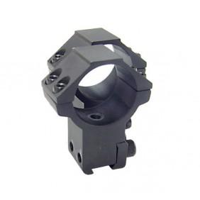 Монтаж за оптика 30mm RGPM-30H4  LEAPERS
