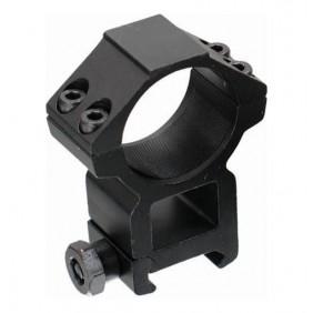 Монтаж за оптика 30mm, висок (56mm) RGWM-30H4 LEAPERS