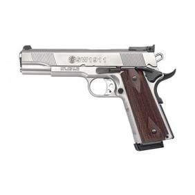 "Пистолет модел SW 1911   ""Смит и Уесън"""