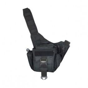 Тактическа мултифункционална чанта за оръжие 34383 Martinez Albainox