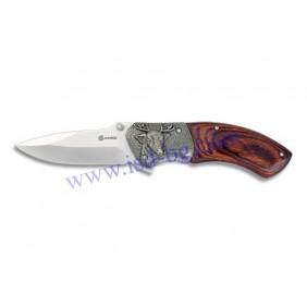 Нож модел 19053 Martinez Albainox