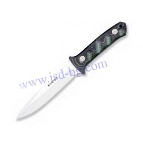 Ловен нож 1035 MIGUEL NIETO
