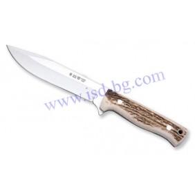 Ловен нож 1064 MIGUEL NIETO