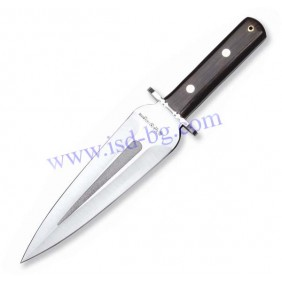 Нож 11042 MIGUEL NIETO