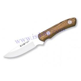 Ловен нож 1201 MIGUEL NIETO