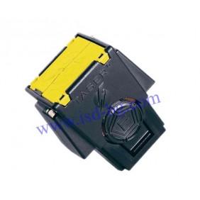 Боеприпас (патрон) за Taser X26 и M26 34220