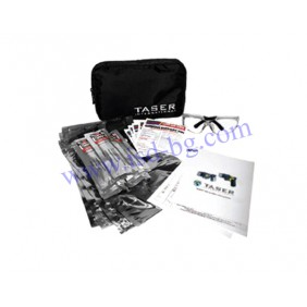 Почистващ комплект за Taser X26 85002