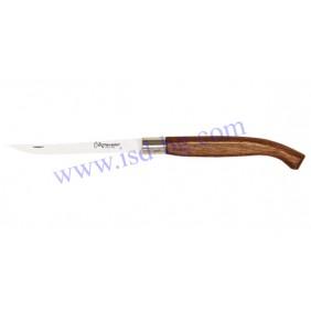Нож EXTREMENA модел 01433