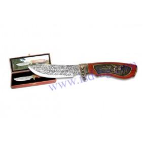 Нож TOLEDO IMPERIAL Lady Warrior модел 31535