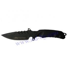 Тактически нож MARTINEZ ALBAINOX модел 31903