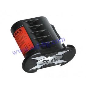 Батерия /DPM/ за ТейзърX26 26700
