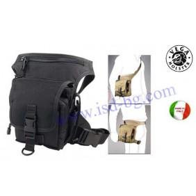 Чанта за оръжие VEGA 2B35