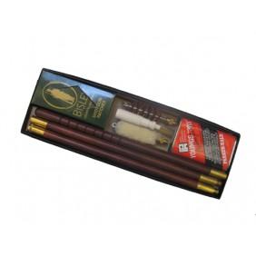 Комплект за гладкоцевна пушка cal.12