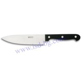 Нож Martinez Albainox модел 17186