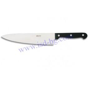 Нож Martinez Albainox модел 17187