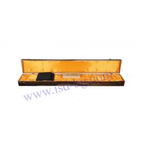 Кутия зя меч КАТАНА модел 33610 Toledo Imperial