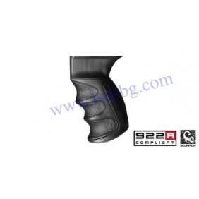 Ръкохватка за АК-47  5.10.2346
