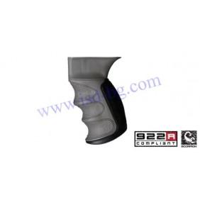 Ръкохватка за АК-47 5.40.2346