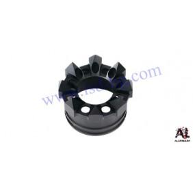 Стабилизиращ пръстен за AR-15 A.5.10.2360