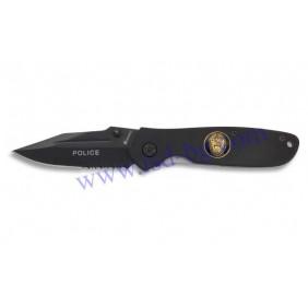 Нож модел 19042 Martinez Albainox