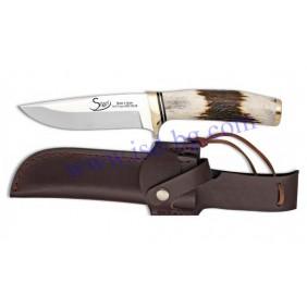 Нож модел 31912 Steel 440