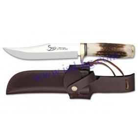 Ловен нож модел 31914 Steel 440