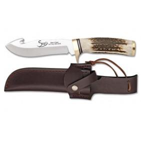 Нож модел 31915 Steel 440