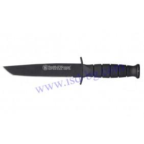 Тактически нож модел CKSURT Smith&Wesson