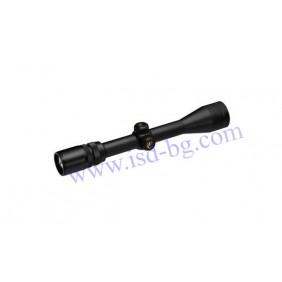 """Оптика - """"Томпсън"""" - 1.5-5X32мм. , matte black"""