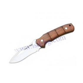 Ловен нож 6101 MIGUEL NIETO