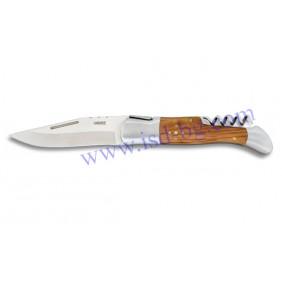 Нож Laguiole модел 10830