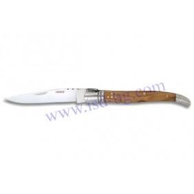 Сгъваем нож LAGUIOLE 10773