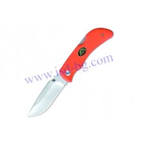 Джобен ловен нож GB-20 OUTROOD EDGE