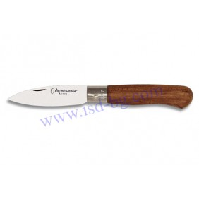 Джобен нож EXTREMENA 01417
