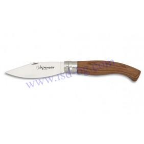 Сгъваем джобен нож EXTREMENA 01505