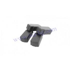 Предпазни гумени капачки за пълнител AK-47 и MAK-90 ATI