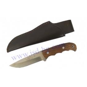 Ловен нож R.I.S. 1005 Salamandra