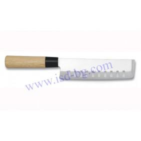 Кухненски нож модел Japoneses 17272 Martinez Albainox