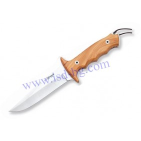 Ловен нож 1042 MIGUEL NIETO