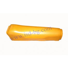 Ложа, дървена за АК - ISD