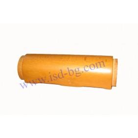 Полуложа, дървена за АК - ISD