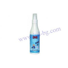 """Спрей против насекоми KIDS- 125 ml """"BALLISTOL"""""""
